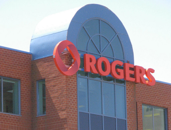 Rogers Communications: Dividend Stock Analysis