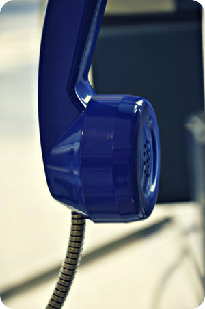 Looking for Dividend Growth in the Canadian Communication Industry: Shaw Communications