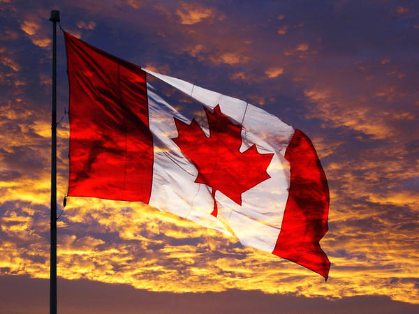 An Introduction to the Great Canadian Banking Series (Part 1 of 10)