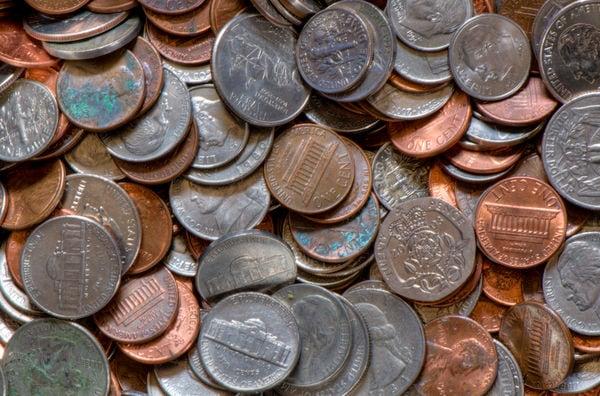 Dividend Income Update: September, October & November 2013