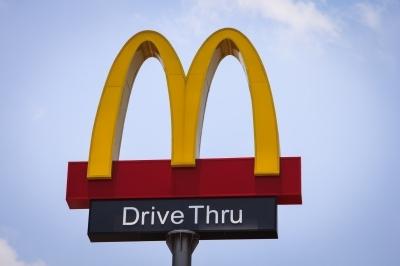 Portfolio Update: Why I purchased McDonald's