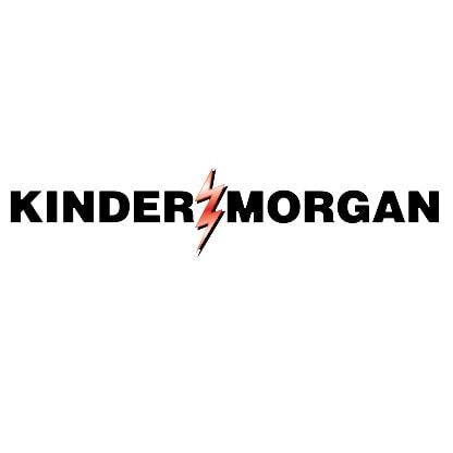 Portfolio Update: Kinder Morgan Inc. Purchased & Sold